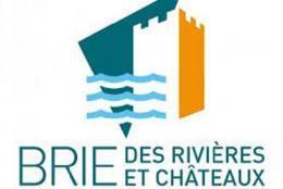 Communauté de communes Brie des Rivières