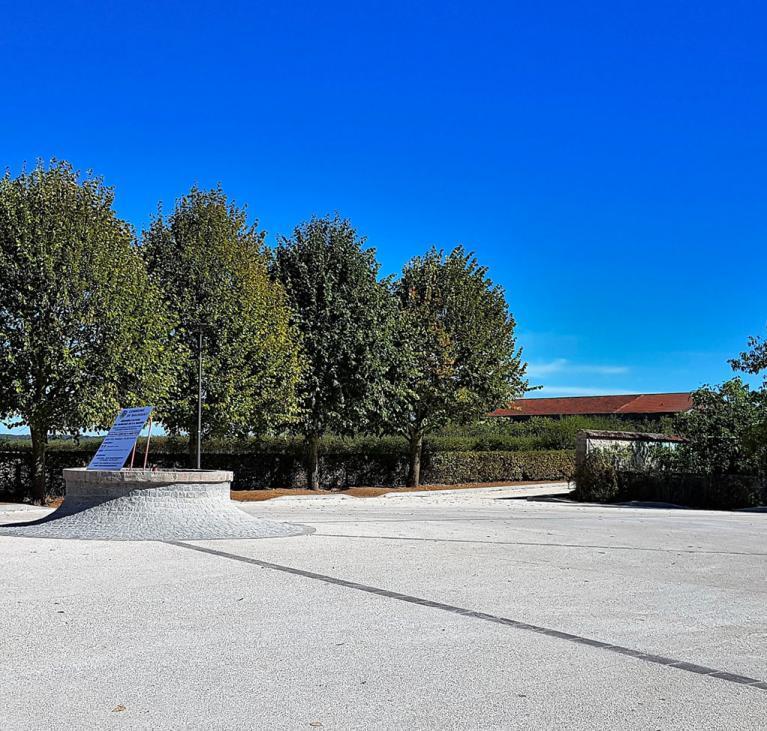 Place de Machault